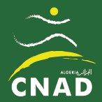 Commission Nationale Anti-Dopage - CNAD