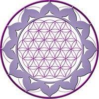 Asociación Mediterránea De Terapias Holísticas AMTH