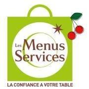 Les Menus Services Bordeaux (Officiel)