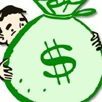 RichDadNYC Cash Flow