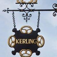 Bäckerei Kerling Bamberg