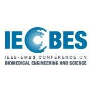 2016 Ieee-Embs Conference on Biomedical Engineering and Sciences