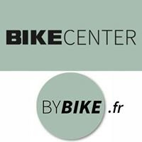 Bike Center - bybike.fr