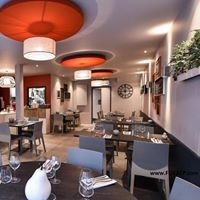 Restaurant L'Essentiel Dijon