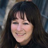Jennifer Daywalt Phoenixville Better Homes and Gardens Real Estate