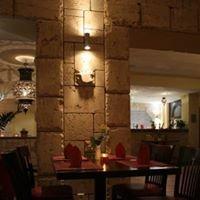 Casalot - Arabisches Restaurant  كازالوت -مطعم عربي