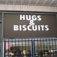 Hugs & Biscuits