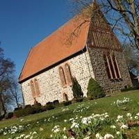 Kirchengemeinde Semlow-Eixen