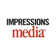 Impressions Media