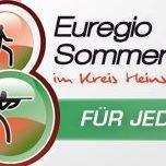 Euregio Sommerbiathlon