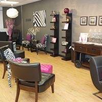 Kurl Up & Dye Salon
