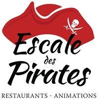 Escale des Pirates - Merignac Bordeaux