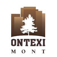 Ontexi Mont shpk