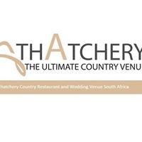 The Thatchery