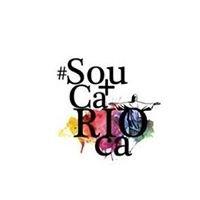 Sou+Carioca