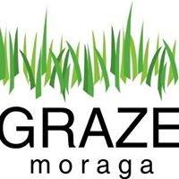 Graze Food Bar