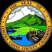 Contra Costa County Treasurer-Tax Collector
