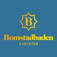 Karlstad Swecamp Bomstadbaden