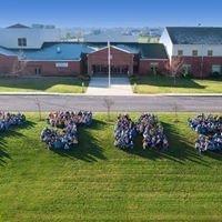 Edward A. Fulton Junior High School PTO