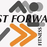 Fast Forward Fitness