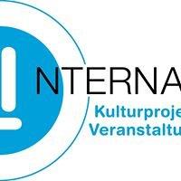 Local International - Kulturprojekte und Veranstaltungen