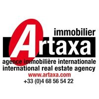 Artaxa Immo - real estate in and around Perpignan