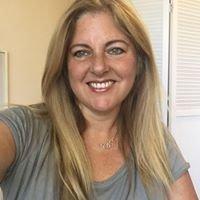 Deborah Jackson Psychology