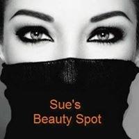 Sue's Beauty Spot