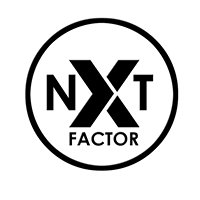 NXTFactor
