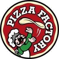 Pizza Factory Patterson