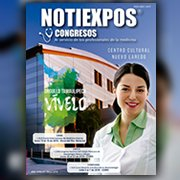 Notiexpos y Congresos