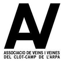Avv Clot-Camp de l'Arpa