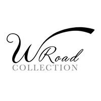 W Road Collection