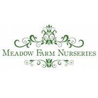 Meadow Farm Nurseries