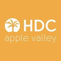 HDC Apple Valley