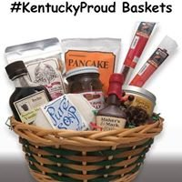 Kentucky Proud Store