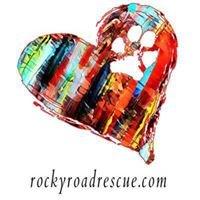 Rocky Road Rescue