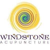 Windstone Acupuncture