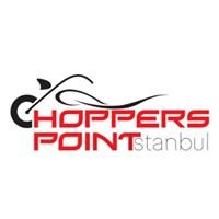 Choppers Point Istanbul