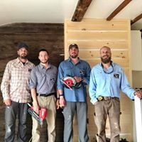 Boyd Builders Inc.