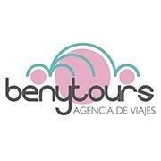 Viajes Benytours