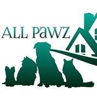 All Pawz Inn