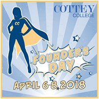 Cottey College Alumnae