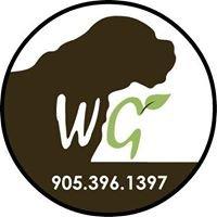 Walnut Grove Daycare Boarding and Spaw