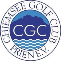 Chiemsee Golf Club Prien