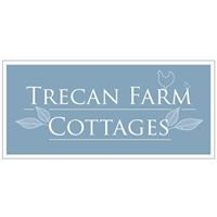 Trecan Farm Cottages