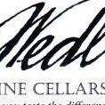 Wedl Wine Cellars