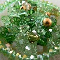 Desert River Beads