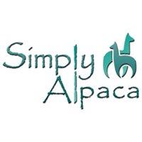 SimplyAlpaca