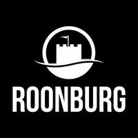 Roonburg